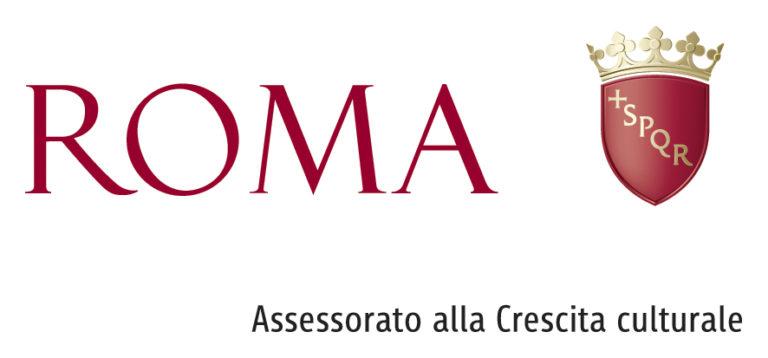 Roma Capitale Assessorato alle Crescita culturale