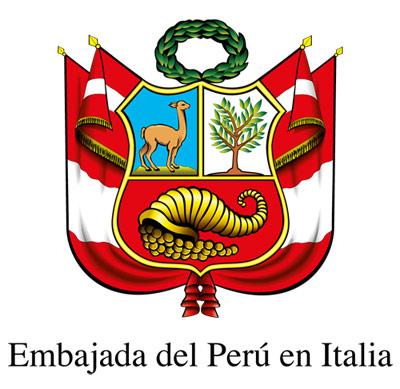 Ambasciata del Perù in Italia