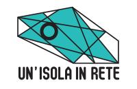 Festival Un'Isola in rete