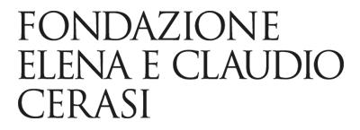 Fondazione Cerasi